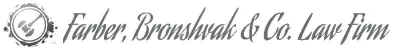 Farber, Bronshvak & Co.